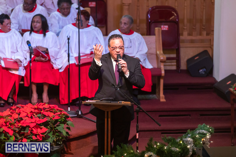 St-Paul-AME-Church-Christmas-Concert-Bermuda-December-16-2018-4659