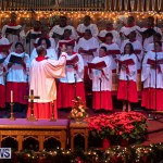 St Paul AME Church Christmas Concert Bermuda, December 16 2018-4678