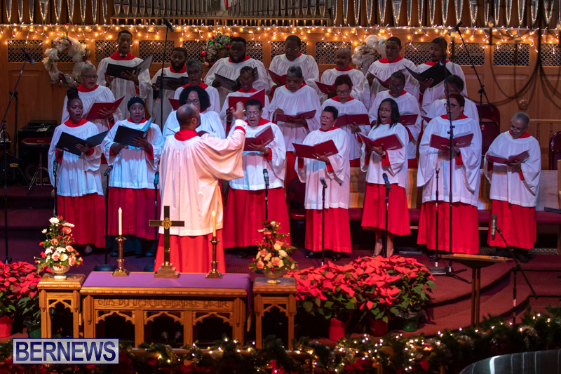 St-Paul-AME-Church-Christmas-Concert-Bermuda-December-16-2018-4678