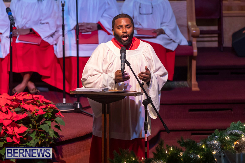 St-Paul-AME-Church-Christmas-Concert-Bermuda-December-16-2018-4692