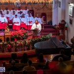 St Paul AME Church Christmas Concert Bermuda, December 16 2018-4722