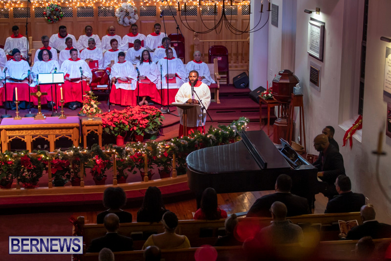 St-Paul-AME-Church-Christmas-Concert-Bermuda-December-16-2018-4722