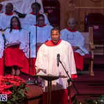 St Paul AME Church Christmas Concert Bermuda, December 16 2018-4738