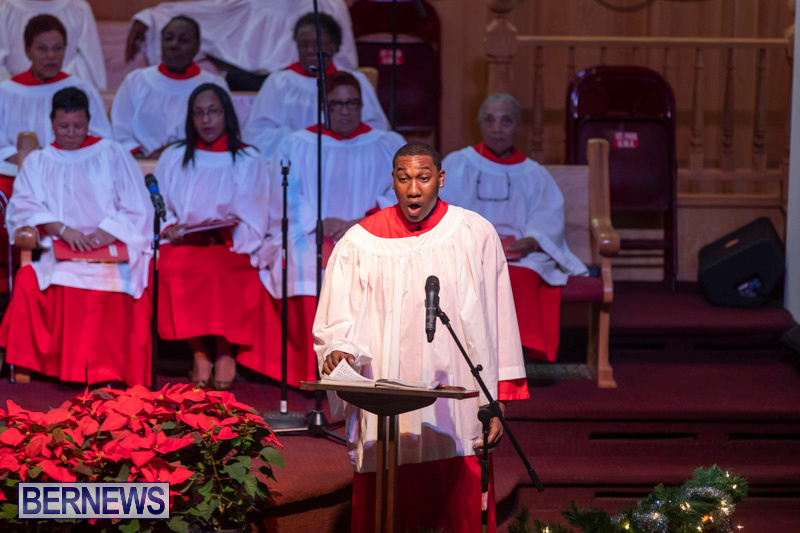 St-Paul-AME-Church-Christmas-Concert-Bermuda-December-16-2018-4738