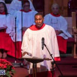 St Paul AME Church Christmas Concert Bermuda, December 16 2018-4751