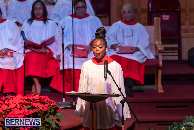 St-Paul-AME-Church-Christmas-Concert-Bermuda-December-16-2018-4757