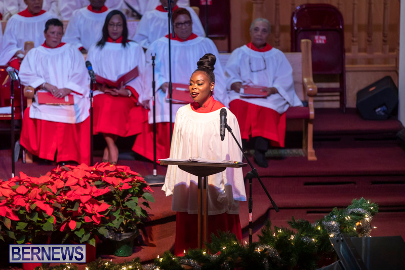 St-Paul-AME-Church-Christmas-Concert-Bermuda-December-16-2018-4779