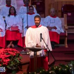 St Paul AME Church Christmas Concert Bermuda, December 16 2018-4801