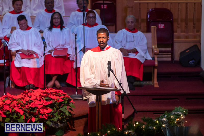 St-Paul-AME-Church-Christmas-Concert-Bermuda-December-16-2018-4801