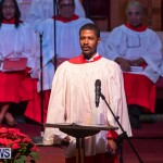 St Paul AME Church Christmas Concert Bermuda, December 16 2018-4806