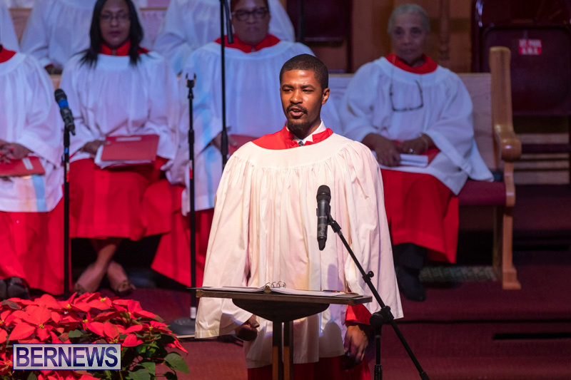 St-Paul-AME-Church-Christmas-Concert-Bermuda-December-16-2018-4806