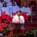 St Paul AME Church Christmas Concert Bermuda, December 16 2018-4840