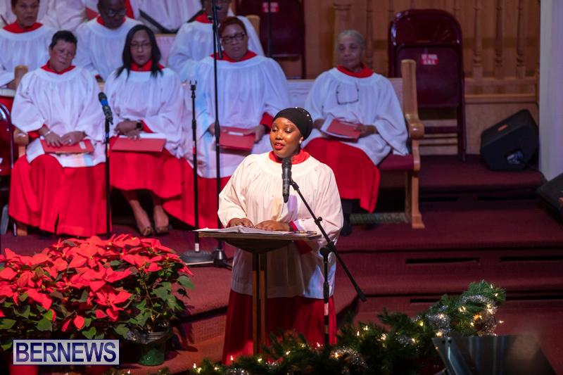 St-Paul-AME-Church-Christmas-Concert-Bermuda-December-16-2018-4840
