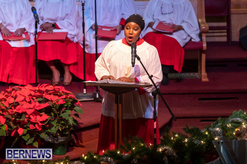 St-Paul-AME-Church-Christmas-Concert-Bermuda-December-16-2018-4850