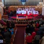 St Paul AME Church Christmas Concert Bermuda, December 16 2018-4865