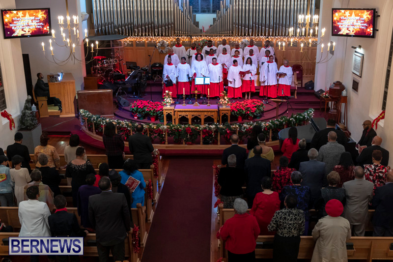 St-Paul-AME-Church-Christmas-Concert-Bermuda-December-16-2018-4865