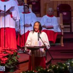 St Paul AME Church Christmas Concert Bermuda, December 16 2018-4876