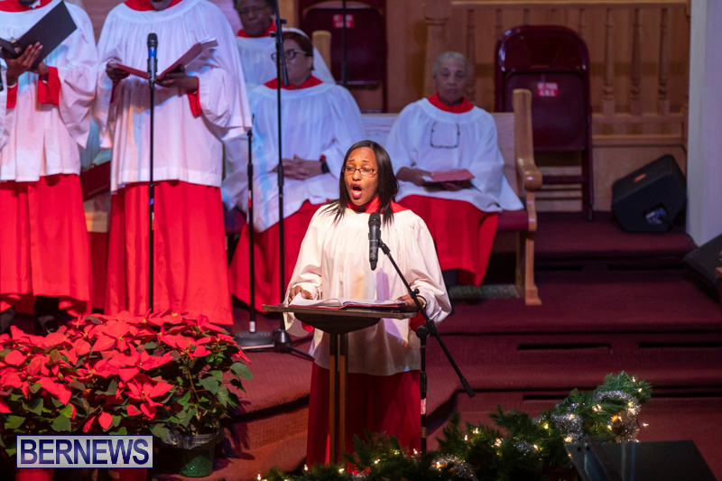 St-Paul-AME-Church-Christmas-Concert-Bermuda-December-16-2018-4876