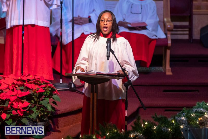 St-Paul-AME-Church-Christmas-Concert-Bermuda-December-16-2018-4883