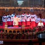 St Paul AME Church Christmas Concert Bermuda, December 16 2018-4889