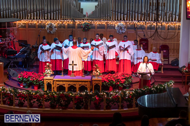 St-Paul-AME-Church-Christmas-Concert-Bermuda-December-16-2018-4889