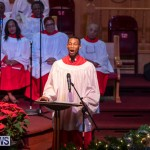 St Paul AME Church Christmas Concert Bermuda, December 16 2018-4902