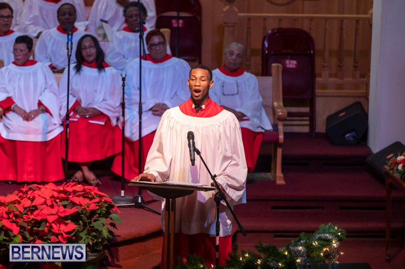 St-Paul-AME-Church-Christmas-Concert-Bermuda-December-16-2018-4902
