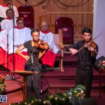 St Paul AME Church Christmas Concert Bermuda, December 16 2018-4915