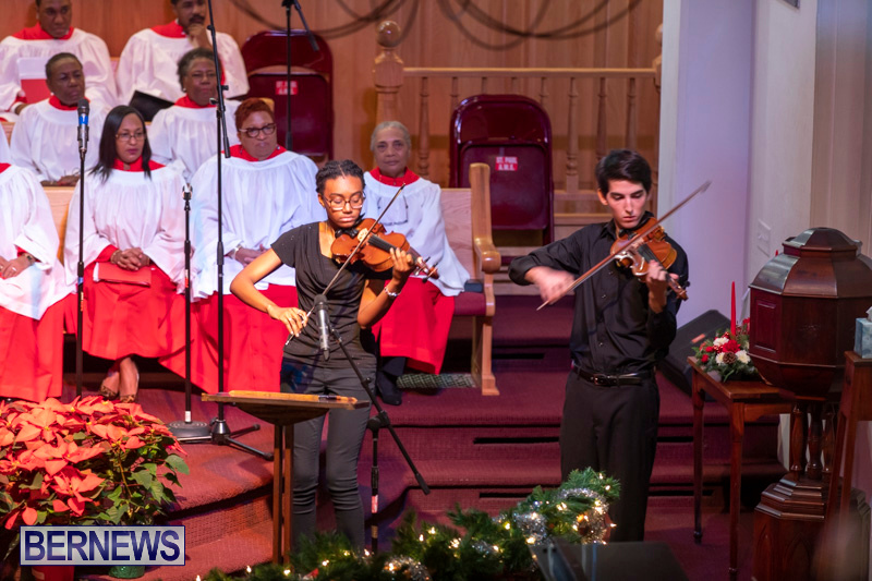 St-Paul-AME-Church-Christmas-Concert-Bermuda-December-16-2018-4915