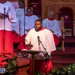 St Paul AME Church Christmas Concert Bermuda, December 16 2018-4950