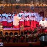 St Paul AME Church Christmas Concert Bermuda, December 16 2018-4969