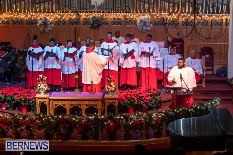 St-Paul-AME-Church-Christmas-Concert-Bermuda-December-16-2018-4969