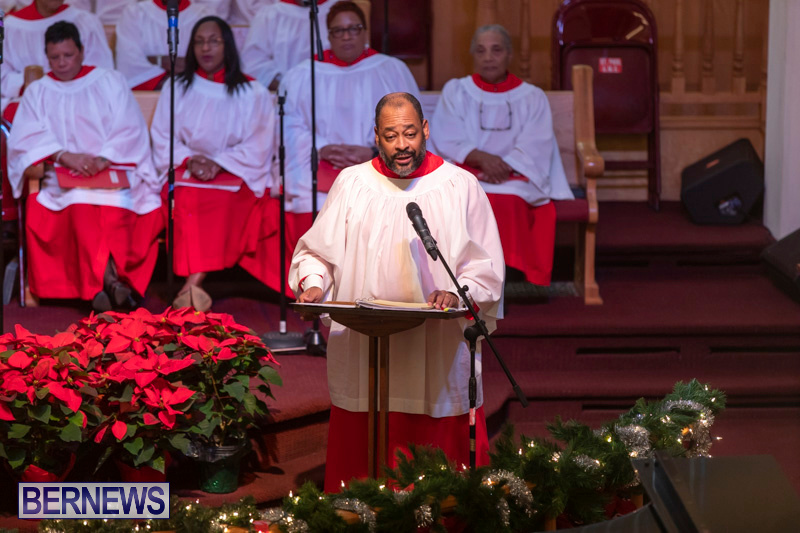 St-Paul-AME-Church-Christmas-Concert-Bermuda-December-16-2018-4996