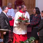 St Paul AME Church Christmas Concert Bermuda, December 16 2018-5017