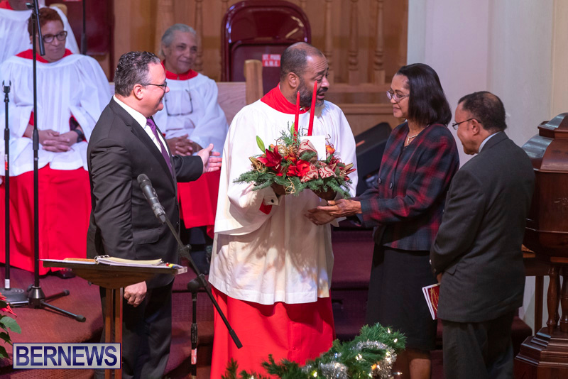 St-Paul-AME-Church-Christmas-Concert-Bermuda-December-16-2018-5017