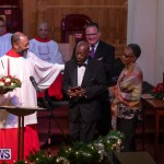 St Paul AME Church Christmas Concert Bermuda, December 16 2018-5052