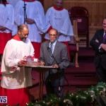 St Paul AME Church Christmas Concert Bermuda, December 16 2018-5071