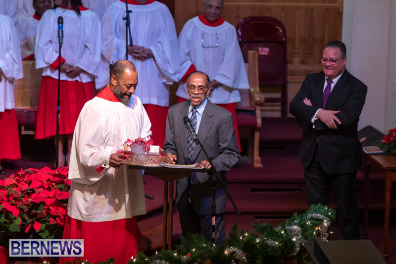 St-Paul-AME-Church-Christmas-Concert-Bermuda-December-16-2018-5071