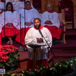 St Paul AME Church Christmas Concert Bermuda, December 16 2018-5077