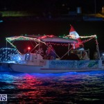 St. George's Christmas Boat Parade Bermuda, December 1 2018-2332