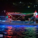 St. George's Christmas Boat Parade Bermuda, December 1 2018-2340
