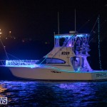 St. George's Christmas Boat Parade Bermuda, December 1 2018-2344