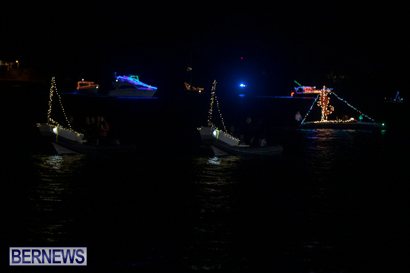 St.-George's-Christmas-Boat-Parade-Bermuda-December-1-2018-2351