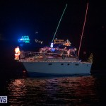 St. George's Christmas Boat Parade Bermuda, December 1 2018-2353