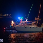 St. George's Christmas Boat Parade Bermuda, December 1 2018-2356