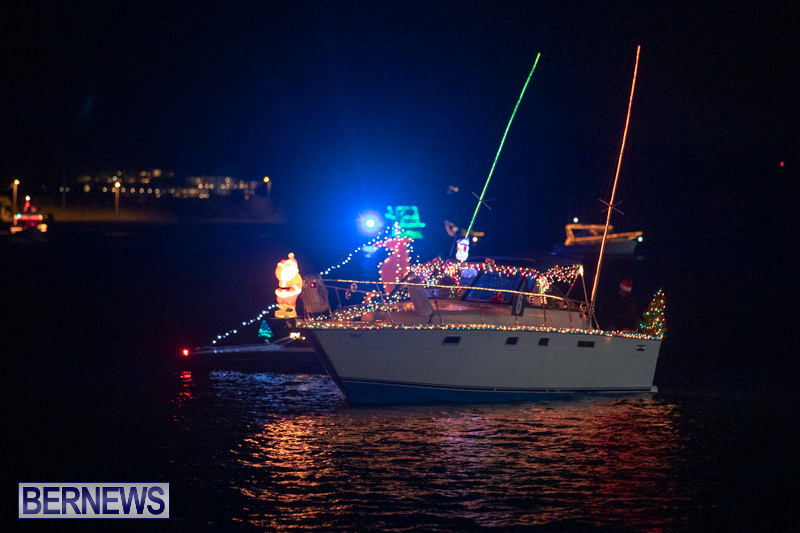 St.-George's-Christmas-Boat-Parade-Bermuda-December-1-2018-2356