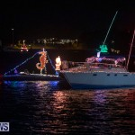 St. George's Christmas Boat Parade Bermuda, December 1 2018-2358
