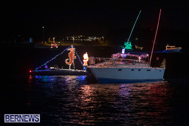 St.-George's-Christmas-Boat-Parade-Bermuda-December-1-2018-2358