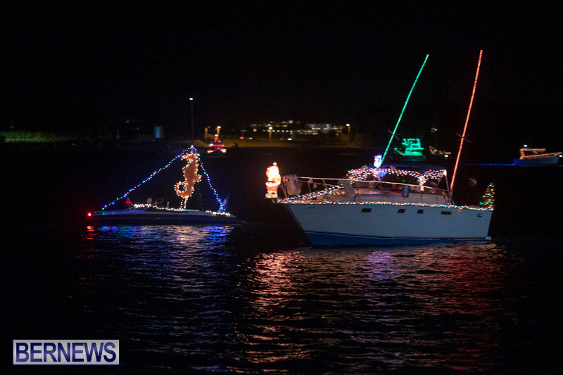 St.-George's-Christmas-Boat-Parade-Bermuda-December-1-2018-2360