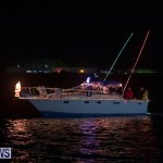 St. George's Christmas Boat Parade Bermuda, December 1 2018-2370